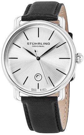 Stuhrling Original Ascot 768.01