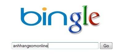 Bingle1