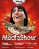 Cyberlink_Mediashow_4