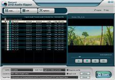 dvd-audio-ripper