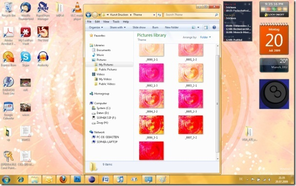 7Heart_Windows_7_Theme_by_soffl