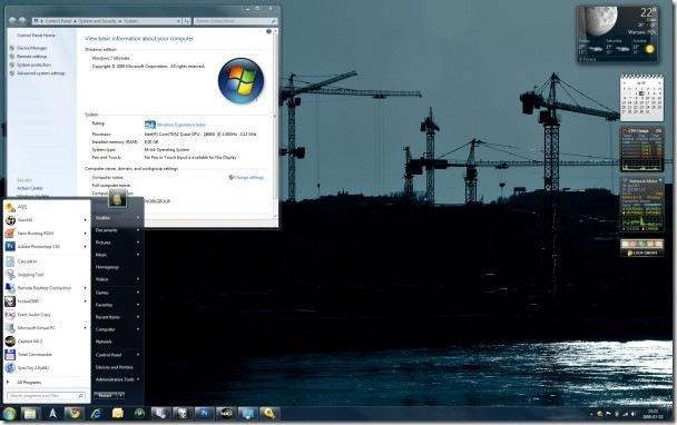 7Warsaw__Windows_7_Theme_by_G0DLIKE