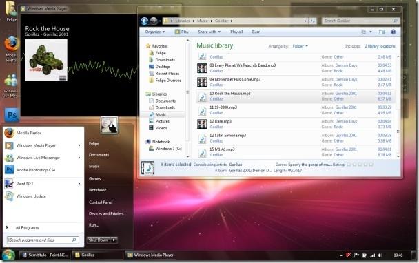 7Windows_7_OSX_by_Black_Energy