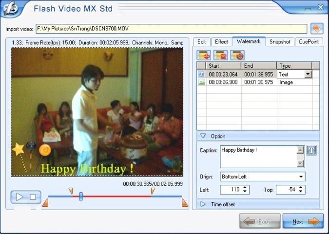 FlashVideo1