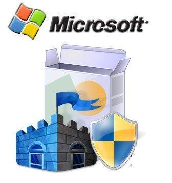 MicrosoftSecurityEssentials