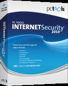 PCToolsInternetSecurity2010
