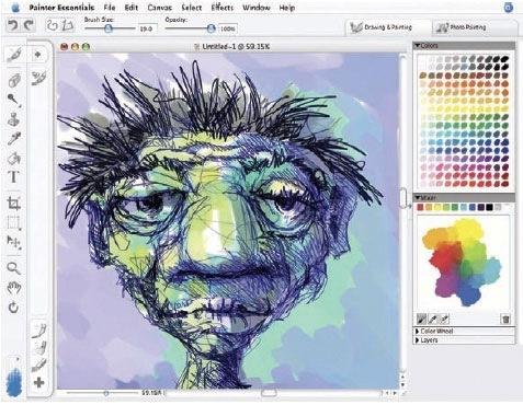 corel-painter-essential[4]