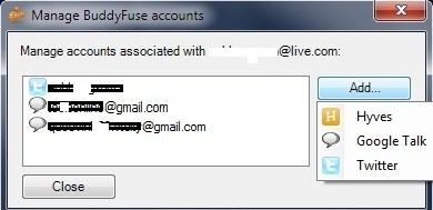 BuddyFuse1