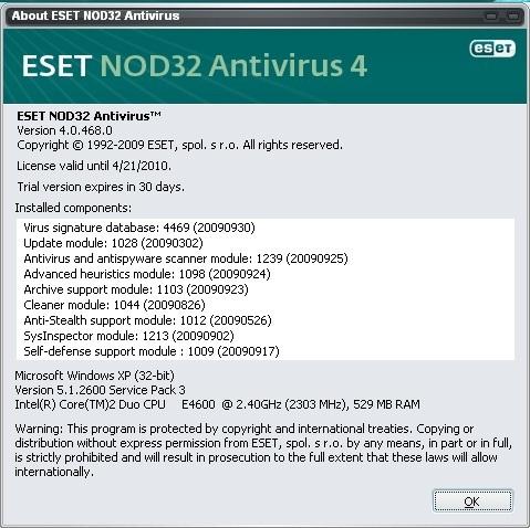 ESETNOD32-2