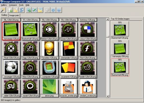 ImageComparer1