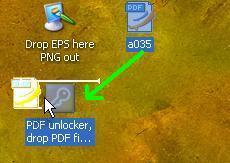 PDFUnlocker1