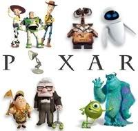Download wallpaper các phim hoạt hình của Pixar