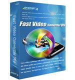 fast-video-converter-box-small