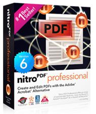 nitro_pdf-6_pro_box
