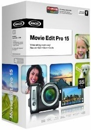MAGIX-Movie-Edit-Pro-15-Silver