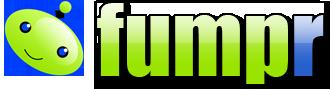 fumprLogo