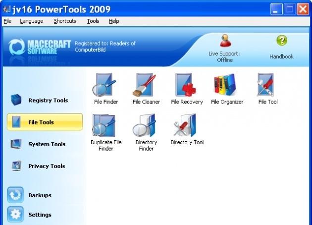 jv16-powertools-2009