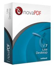 nova-pdf-7-box