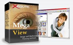 xequte-mega-view-box