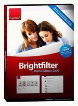 brightfilter-home-box