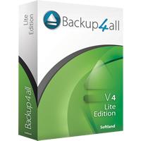 Backup4All