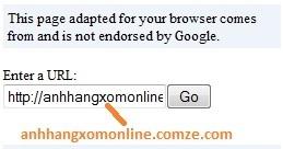 GoogleMobileConvert