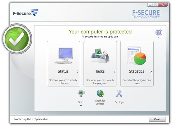 fsecure-is-2011