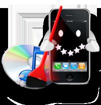 meta_iPod_Logo