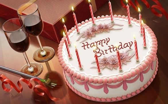 Happy birthday to anhhangxomonline.net !