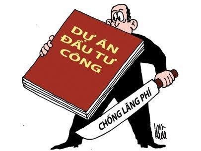 Việt Nam sẽ có hệ thống giám sát đầu tư công