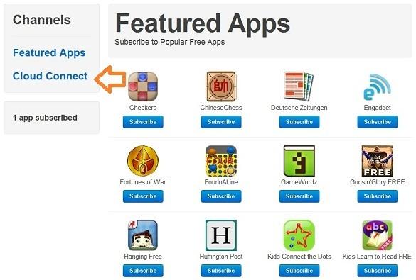 Bluestacks - Chạy các ứng dụng Android trên Windows !