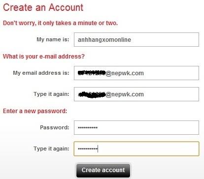 BullGuard Internet Security 2012 - Nhận key bản quyền 3 tháng miễn phí