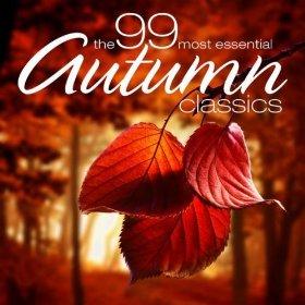 The 99 Most Essential Autumn Classics