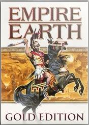 Empire Earth Gold Edition - Tặng game bản quyền miễn phí