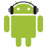 Tải miễn phí 108 bản nhạc tại Google Music