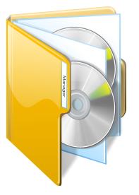 Free ISO Creator - Tạo file ISO từ tập tin, thư mục