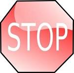 Gỡ bỏ quảng cáo khi sử dụng HotspotShield
