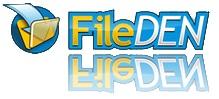 FileDen – Dịch vụ lưu trữ miễn phí, link trực tiếp