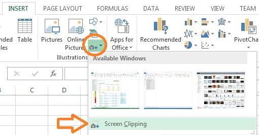 Microsoft Office 2013 : Có gì hot ?