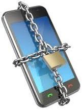 Có nên siết chặt bảo mật cho điện thoại ?