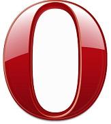 Opera 12.02 phát hành. Có gì hot ?