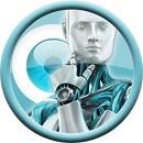 ESET Smart Security, Mobile Security, Antivirus và Mac Security - Nhận key bản quyền 3 tháng miễn phí
