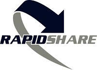 The new RapidShare is here!