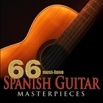 66 Must-Have Spanish Guitar Masterpieces - 66 kiệt tác Guitar đáng nghe