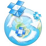 Dropbox giới thiệu tính năng chia sẽ thư mục mới