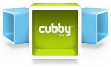 Cubby - Giải pháp đồng bộ dữ liệu mới từ LogMeIn