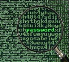 Lazesoft Recover My Password Home - Dễ dàng đăng nhập máy tính mà không cần mật khẩu