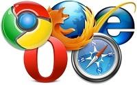 [eMo]Web Browse Optimizer - Tối ưu hóa việc sử dụng RAM của các trình duyệt