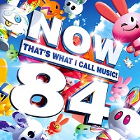 Now That's What I Call Music 84 Torrent Download