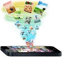 iMobile PhotoTrans - Nhận key bản quyền miễn phí